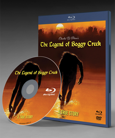 Blu-ray/DVD Combo - Click to Close