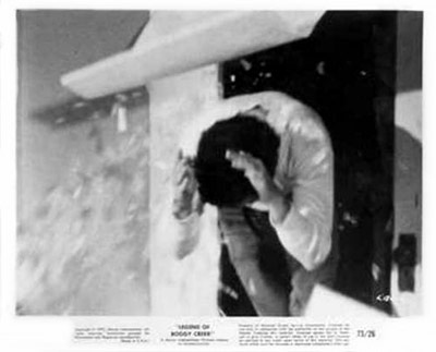 Legend of Boggy Creek Promotional Still